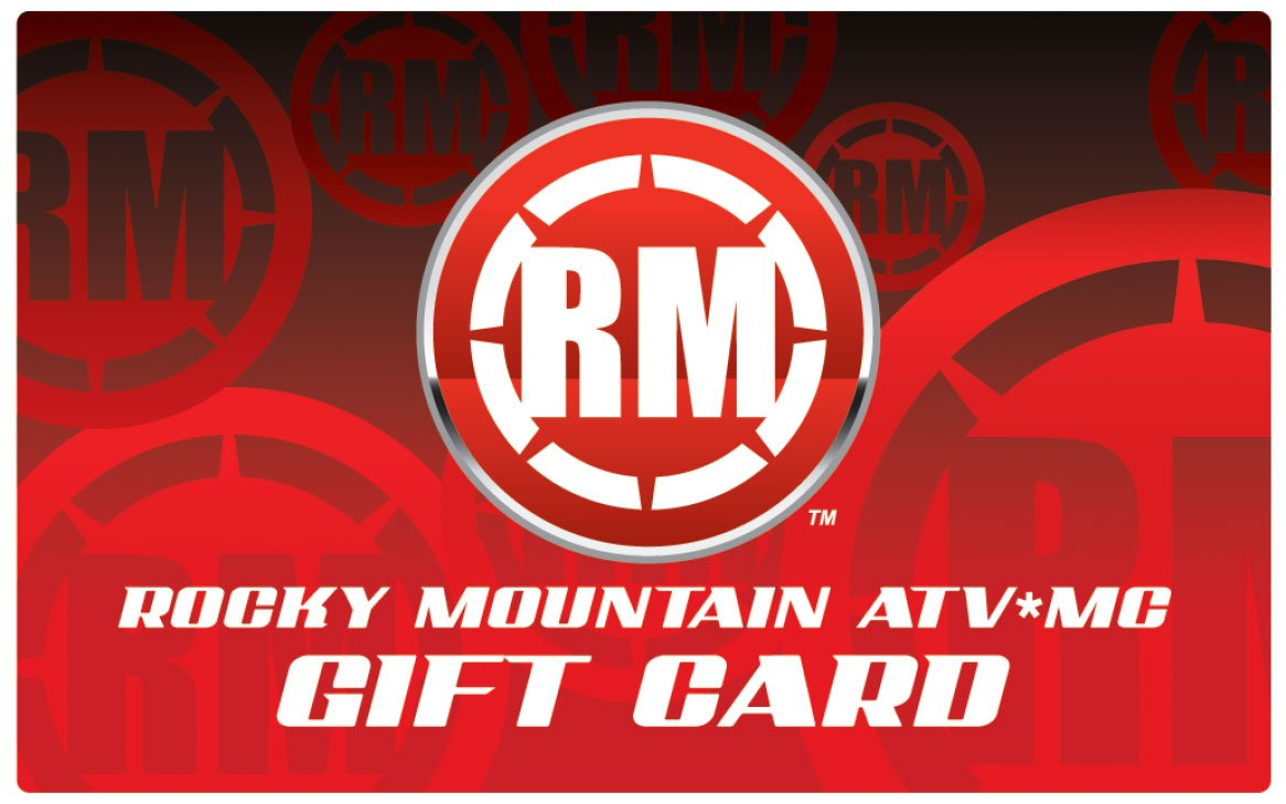 Rocky Mountain ATV/MC Offers Race Gas Program for 2015 Series