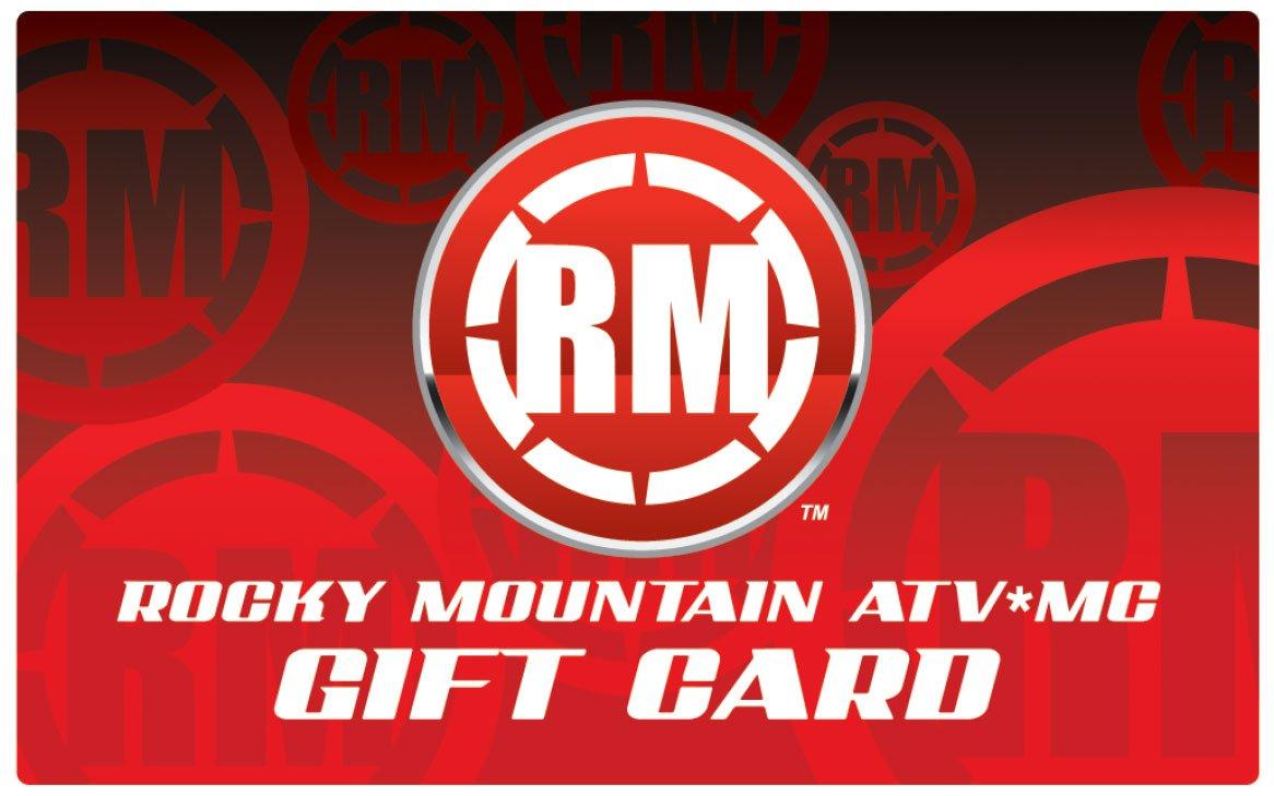 Rocky Mountain ATV/MC Offers Race Gas Program for 2015 Series