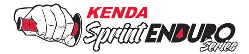 Kenda Full Gas Sprint Enduro Series