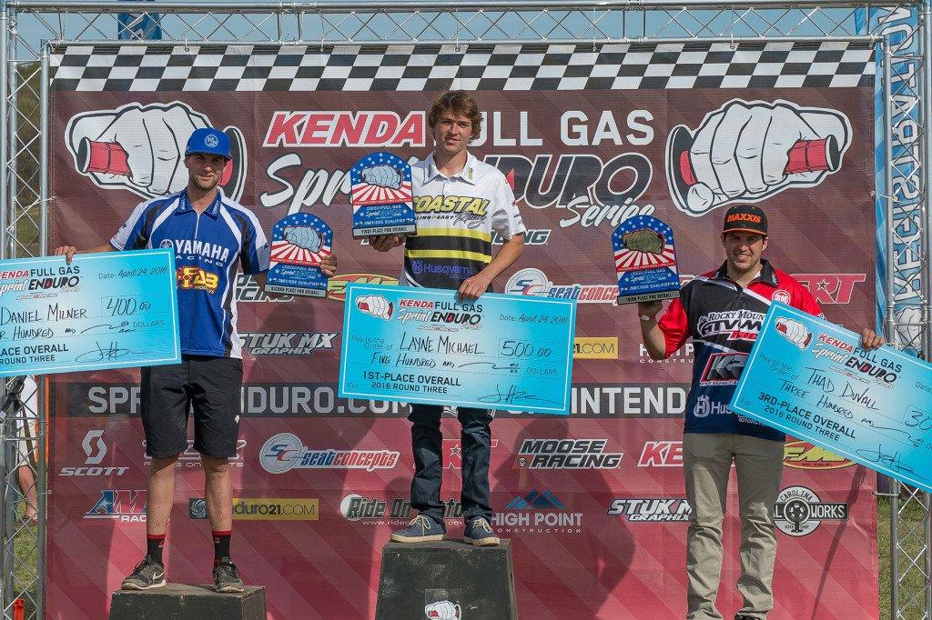 mens-podium-1