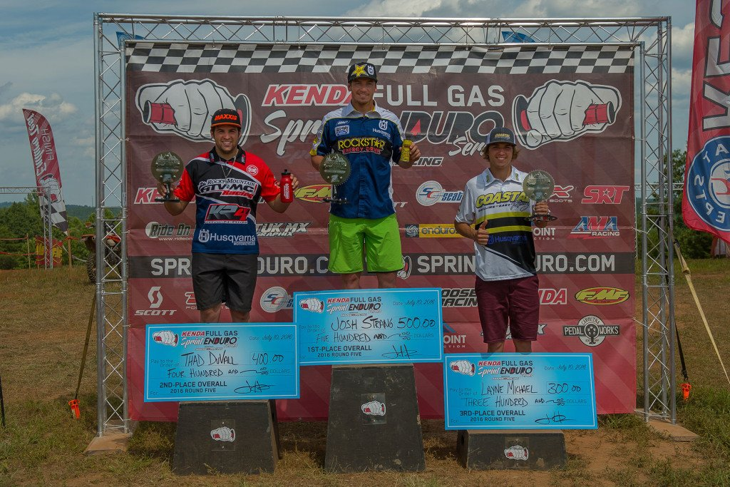 men-podium-NC-Sprint-123-1