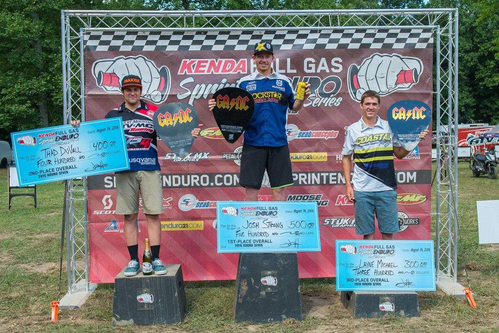 men-podium-1