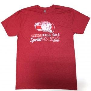 Series Shirts