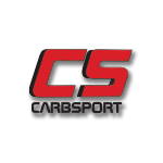 Carbsport