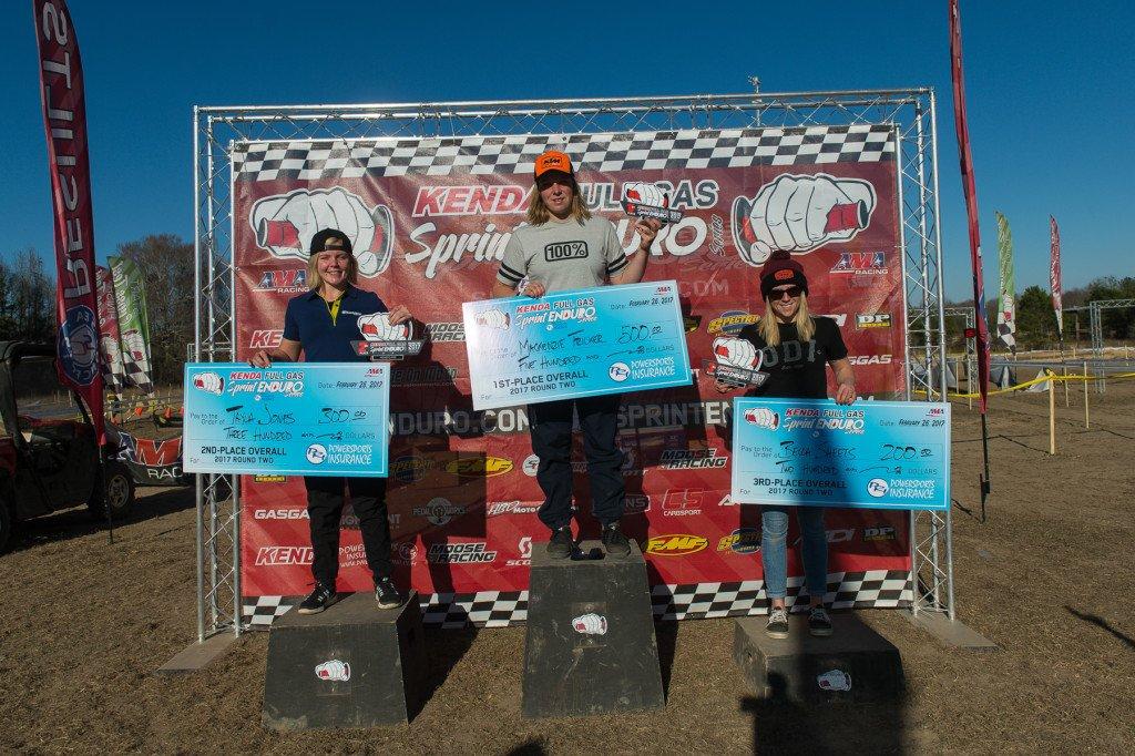 womens-podium-1